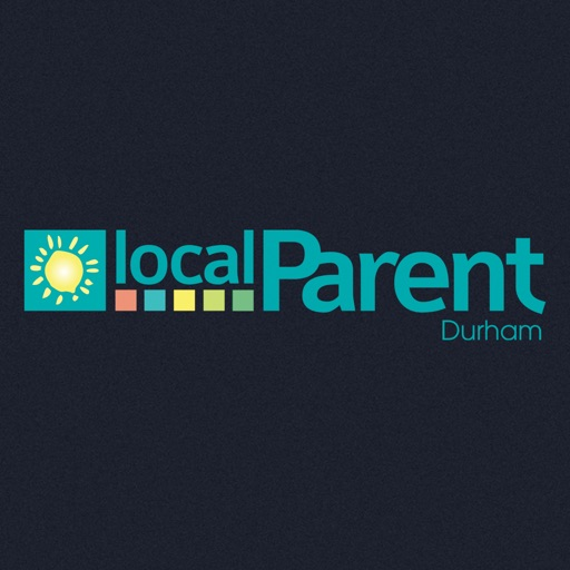 LocalParent Durham icon