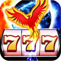 Fire and Ice Slots | Free Slot Machine Games