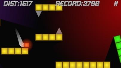 Jumping Boxes screenshot three