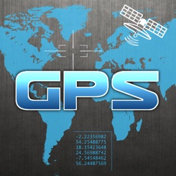 Tactical: GPS