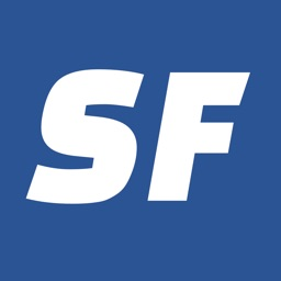 Sports Follower - Live Scores, News, Videos, and Latest Social Media