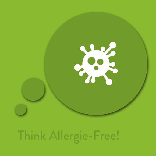 Think Allergie-Free!