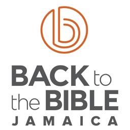 BttB Jamaica