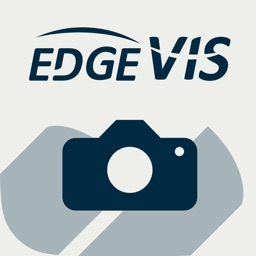 EdgeVis Mobile