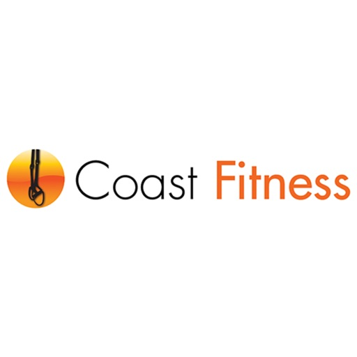 Coast Fitness icon