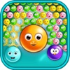 Bubble Clash 2017 : Fashion Shooter Free Puzzle Game