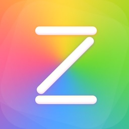 Can you get Z - Letters Mania free