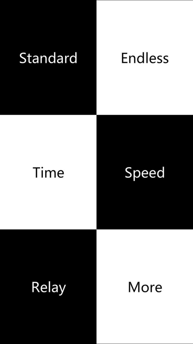 Piano White Tiles Cheat Codes