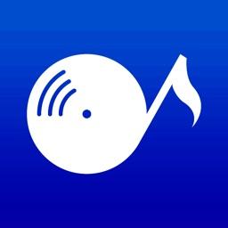 SwiMusic - for Christina Grimmie