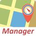 59.定位追踪 365 管理员-GPS卫星定位孩子,爱人,手机,宠物及车。实时跟踪。智能定位跟踪器