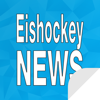 Eishockey NEWS