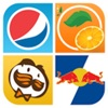 What's The Food? Guess the Food Brand Icons Trivia - iPadアプリ