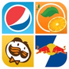 What's The Food? Guess the Food Brand Icons Trivia icon