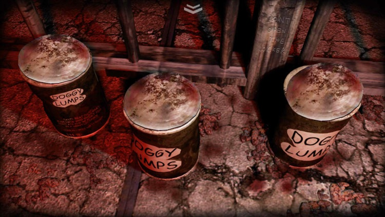 Escape from Killer, Classic Room Escape Game Like Saw screenshot-3