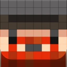 Minedex - Skins for Minecraft PE & PC (unofficial)