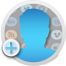 Popyulr - The Social Media Organizer!