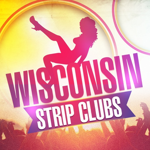 Wisconsin Strip Clubs & Night Clubs