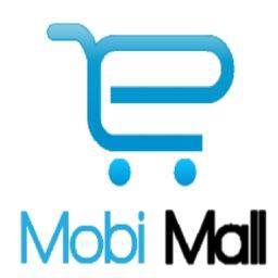 OSP Mobi Mall
