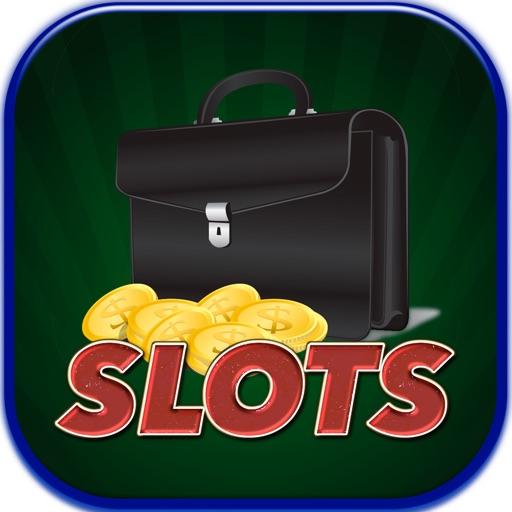SCRUFF Slots Casino Gambling - Spin To Win Big