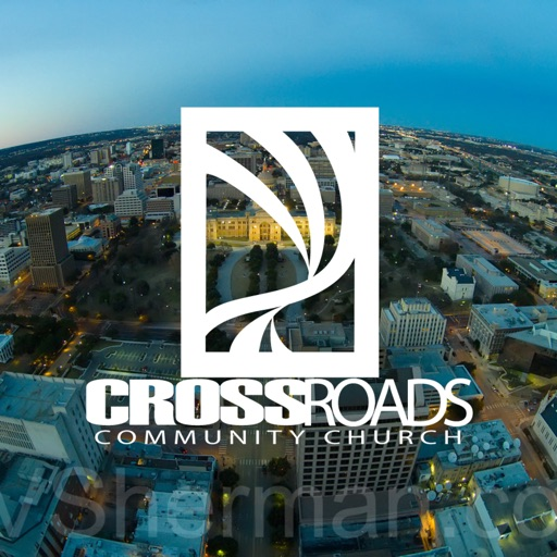 Crossroads Church Austin