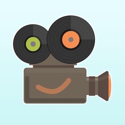 MuViBob: Music + Video = Musicvideo ios app
