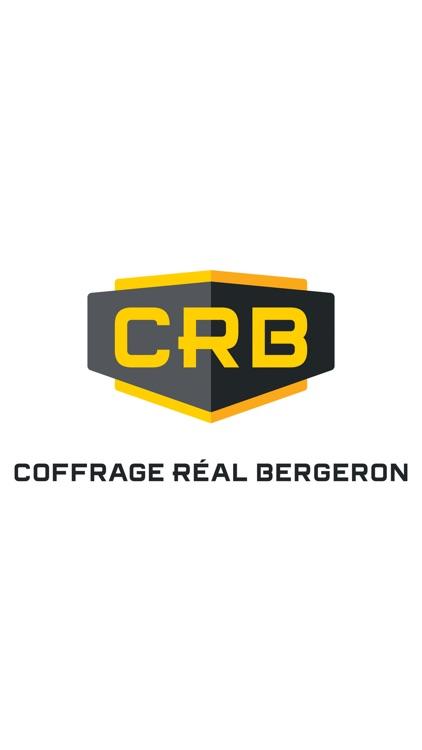 CRB screenshot-0