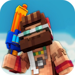 League Swing - Super Hero Rope and Fly Escape Adventure Free Game