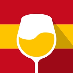 Spain Winery Guide