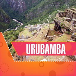 Urubamba Travel Guide