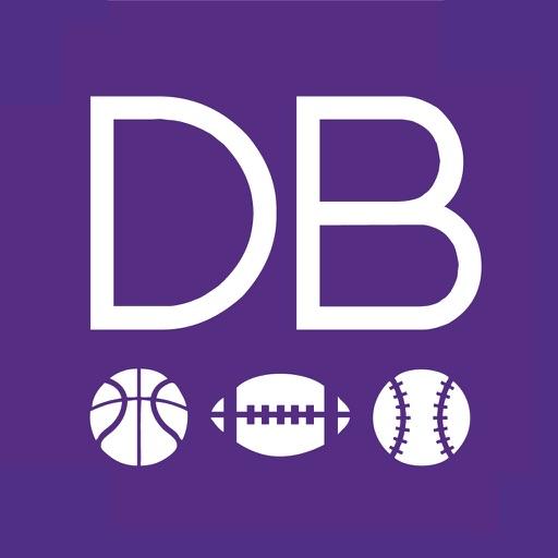 Daily Bulletin Prep Sports