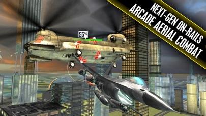 Flying Benjamins Скриншоты3