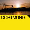 Dortmund App