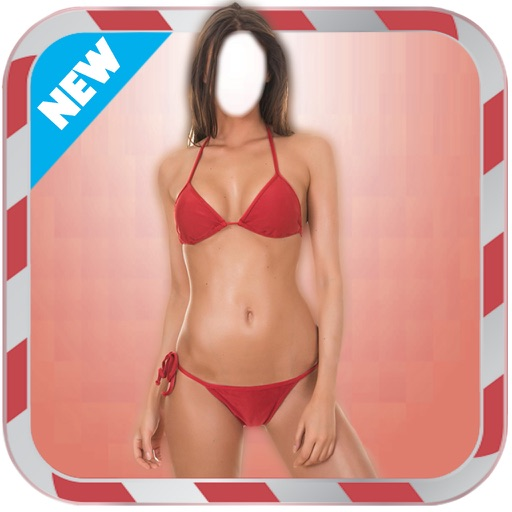 Suit Bikini And Face ChangeShoot Gitl Photo Editor nvmwN80O