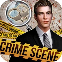 Codes for Perfect Crime Scene Investigation - A Hidden Object Game with Hidden Objects Hack