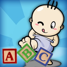 Baby Phone - ABC 123 Songs Nursery Rhymes