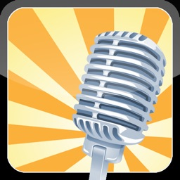 Ultimate Voice Recorder for iPhone AdFree. Record your meetings. Best Audio Recorder.