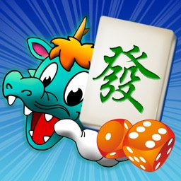 大连娱网棋牌-《步步为赢》、穷胡、滚子、红五、斗牛