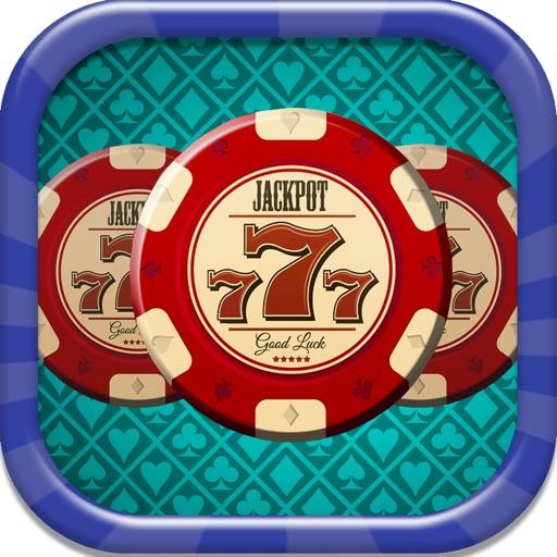 AAA Royal Reel Slots Machines - FREE Las Vegas Game