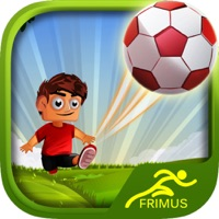Codes for Fun Soccer Hack