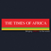 The Times Of Africa