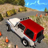 Codes for Offroad Jeep mountain climb 3d Hack