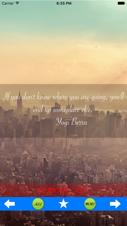 Inspirational, Motivational Quotes - 5000+ screenshot-3