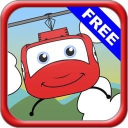 Emergency Chopper Mayday Free Game