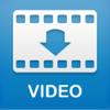 VidMate - Cloud Video Player & IDM Manager - 威祥 罗