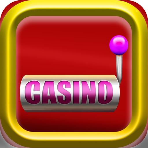 888 Vegas Carpet Joint  Slots - Wild Casino Slot Machines