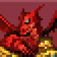 Codes for Puzzle Dragon - 2048 RPG, Daringly Addictive! Hack