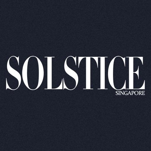 Solstice Singapore