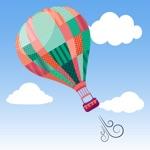 Fally Balloon