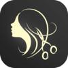 Salon Manager Pro