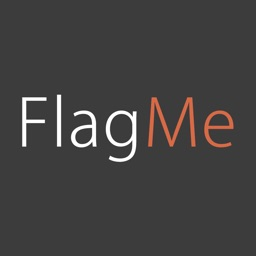 FlagMe Photo